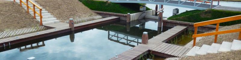 4-Watergang-sluis-Koedood-1